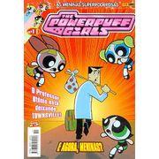 -cartoons-tiras-powerpuff-girls-panini-11
