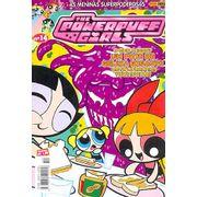 -cartoons-tiras-powerpuff-girls-panini-14
