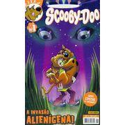 -cartoons-tiras-scooby-doo-2s-01