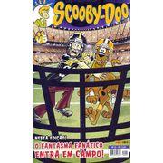 -cartoons-tiras-scooby-doo-2s-05