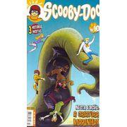 -cartoons-tiras-scooby-doo-2s-10