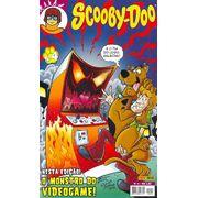 -cartoons-tiras-scooby-doo-2s-04