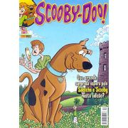-cartoons-tiras-scooby-doo-52