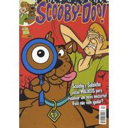 -cartoons-tiras-scooby-doo-53