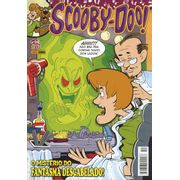 -cartoons-tiras-scooby-doo-54