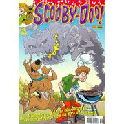 -cartoons-tiras-scooby-doo-58