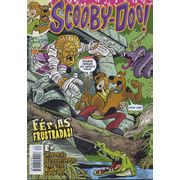 -cartoons-tiras-scooby-doo-62