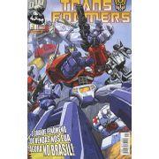 -cartoons-tiras-transformers-01