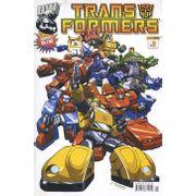 -cartoons-tiras-transformers-03