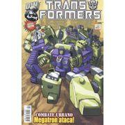 -cartoons-tiras-transformers-04