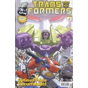 -cartoons-tiras-transformers-05