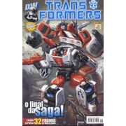 -cartoons-tiras-transformers-06