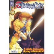 -cartoons-tiras-thundercats-05