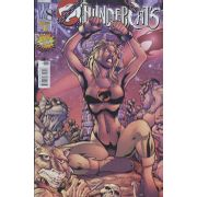 -cartoons-tiras-thundercats-08