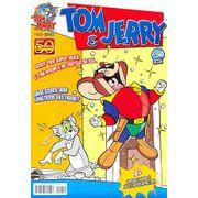-cartoons-tiras-tom-jerry-50