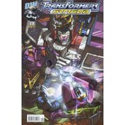 -cartoons-tiras-transformers-armada-02