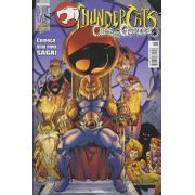 -cartoons-tiras-thundercats-11
