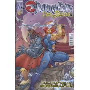 -cartoons-tiras-thundercats-13
