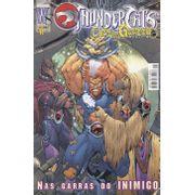 -cartoons-tiras-thundercats-14