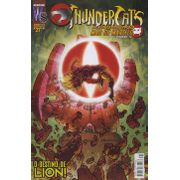 -cartoons-tiras-thundercats-21