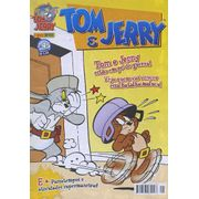 -cartoons-tiras-tom-jerry-45