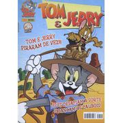 -cartoons-tiras-tom-jerry-46