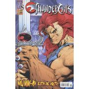 -cartoons-tiras-thundercats-02