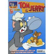 -cartoons-tiras-tom-jerry-23