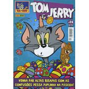 -cartoons-tiras-tom-jerry-24