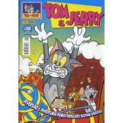-cartoons-tiras-tom-jerry-28
