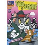 -cartoons-tiras-tom-jerry-29