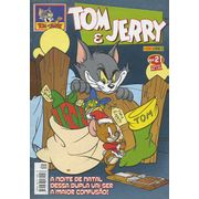 -cartoons-tiras-tom-jerry-21