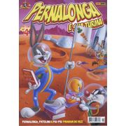 -cartoons-tiras-pernalonga-sua-turma-04