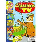 -cartoons-tiras-almanaque-classicos-tv-1