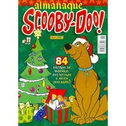 -cartoons-tiras-almanaque-scooby-doo-11