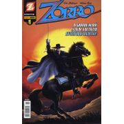 -cartoons-tiras-zorro-01