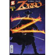 -cartoons-tiras-zorro-02
