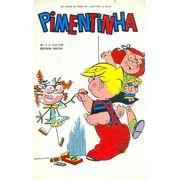 -cartoons-tiras-pimentinha-vecchi-03