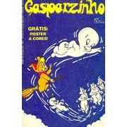 -cartoons-tiras-gasparzinho-vecchi-01