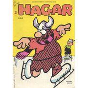 -cartoons-tiras-hagar-vecchi--02
