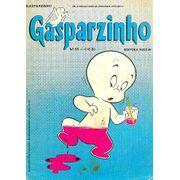-cartoons-tiras-gasparzinho-vecchi-85