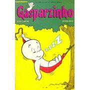 -cartoons-tiras-gasparzinho-vecchi-44