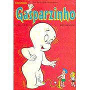 -cartoons-tiras-gasparzinho-vecchi-80