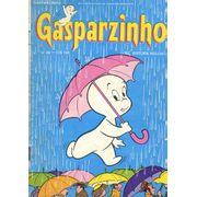 -cartoons-tiras-gasparzinho-vecchi-88