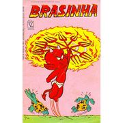 -cartoons-tiras-brasinha-vecchi-02