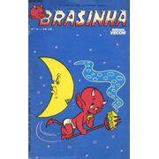 -cartoons-tiras-brasinha-vecchi-14