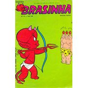 -cartoons-tiras-brasinha-vecchi-47