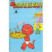 -cartoons-tiras-brasinha-vecchi-52