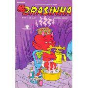 -cartoons-tiras-brasinha-vecchi-57