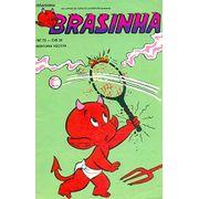 -cartoons-tiras-brasinha-vecchi-73